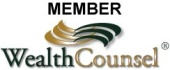 Member_WealthCounsel