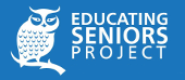 educating-seniors-project