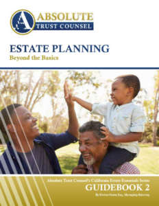, Revocable Living Trusts