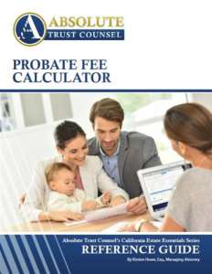 ATC-Reference-guide-probate-calculator
