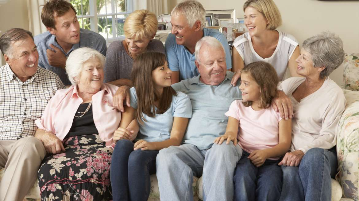 , When Creating a Will, Words Matter