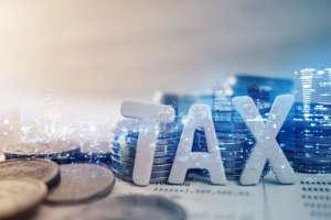 A/B Trusts Permit Tax Advantageous Trust Funding