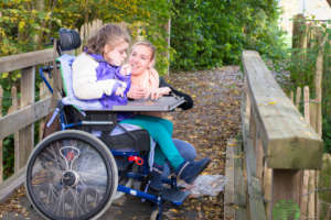 , Special Needs Planning Must Be Multi-Generational