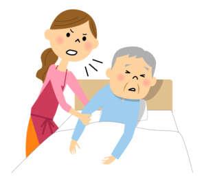 , Long Term Care Ombudsmen Advocate for Seniors