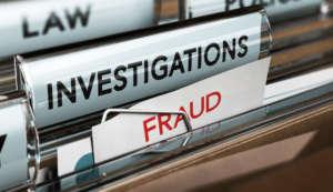, Medi-Cal Discrimination/Fraud a Problem in Some Nursing Homes
