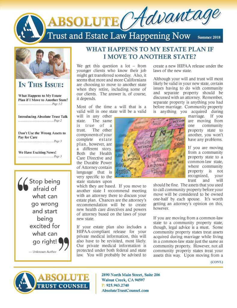 newsletter jpeg test_Page_1