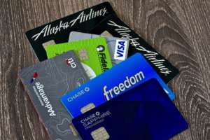 , Plan for Transfer of Airline Miles, Hotel Points and Other Rewards