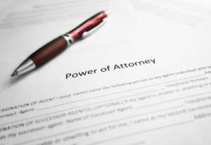 """, """"Springing"""" Powers of Attorney – What Does That Mean?"""