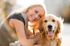 , Estate Planning for Your Pets