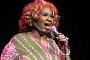 , Estate Planning Lessons, Celebrity Edition: Aretha Franklin