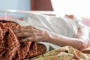 10-17 End of Life Option Act shutterstock_1146612764