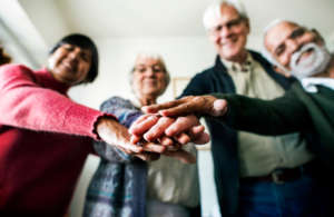 10-24 Retirement Trust shutterstock_1014559447