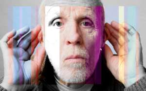 , Untreated Hearing Loss Could Create Additional Health Problems