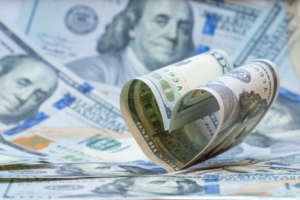 , 2019 Increases in Federal Gift, Estate Tax Exclusions May Benefit Some Estates