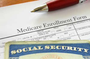 , The When and How of Applying for Medicare