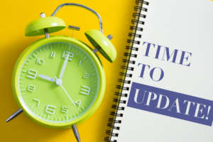 Medi-Cal Resource Updates, 2019 Medi-Cal Resource Updates