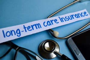 , Use Long-Term Care Insurance as Intended