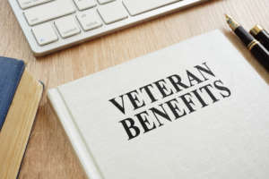 , VA Pension Planning – An Overview Part 1