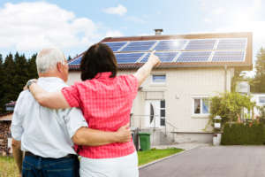 , Why the PACE Energy Home Improvement Loan May Not Be a Good Deal for Seniors