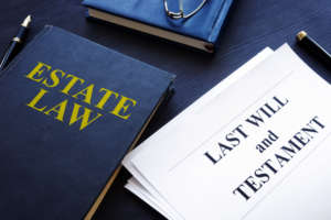 , The Best Way To Amend Estate Planning Documents
