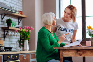 , How to Ensure Legal Protection for a Loved One with Dementia