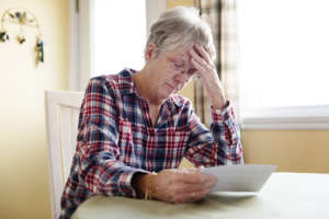, Why Was My Medicare Premium Assessed a Surcharge?
